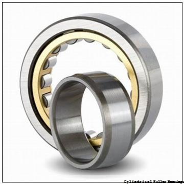 ISO BK1512 cylindrical roller bearings
