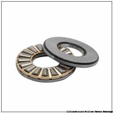 SKF 351573 Needle Roller and Cage Thrust Assemblies