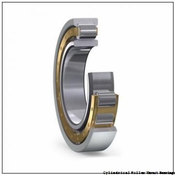 SKF 353118 Tapered Roller Thrust Bearings