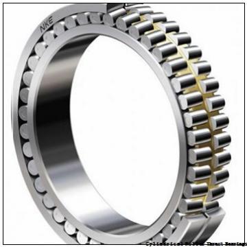 SKF BFSB 353901/HA4 Screw-down Bearings
