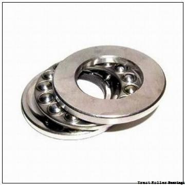 SNR 22318EMK thrust roller bearings
