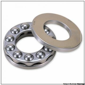 SNR 22312EM thrust roller bearings