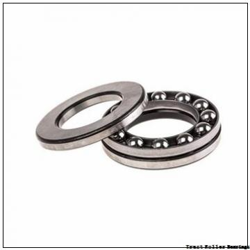 700 mm x 815 mm x 45 mm  ISB CRB 70045 thrust roller bearings