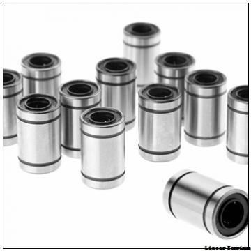 INA KBS30-PP linear bearings