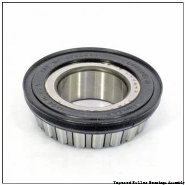 HM120848 -90080         Timken AP Bearings Assembly