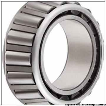 H337846 90248       APTM Bearings for Industrial Applications
