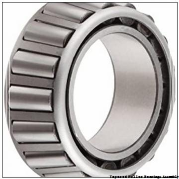 HM127446 90048       AP Bearings for Industrial Application