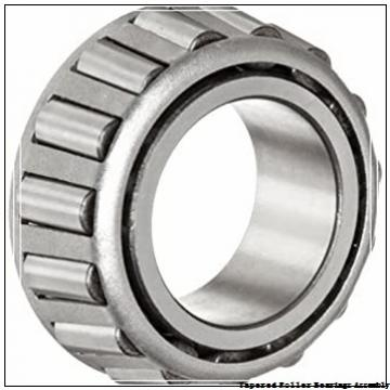 HM124646 -90086         compact tapered roller bearing units