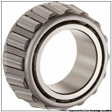 HM127446 90048       AP Bearings for Industrial Application