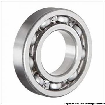 Backing ring K95200-90010        APTM Bearings for Industrial Applications