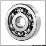 7,938 mm x 12,7 mm x 3,967 mm  ISO FR1810 deep groove ball bearings