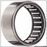 KOYO BHTM2616 needle roller bearings