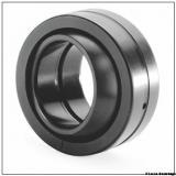 SKF SALA50TXE-2LS plain bearings
