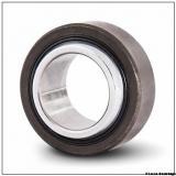 160 mm x 290 mm x 66 mm  LS GX160S plain bearings