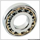Toyana 22244MW33 spherical roller bearings