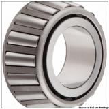 95 mm x 200 mm x 67 mm  NACHI 32319 tapered roller bearings
