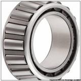 90012 K399069        AP TM ROLLER BEARINGS SERVICE