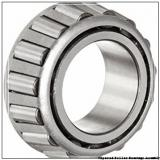 HM127446 90318       compact tapered roller bearing units