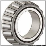 HM120848 90124       Timken AP Bearings Assembly