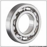 Backing ring K85588-90010        Timken Ap Bearings Industrial Applications